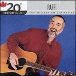 20th Century Masters - The Millennium Collection: The Best of Raffi