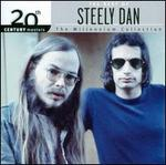20th Century Masters: The Millennium Collection - The Best of Steely Dan
