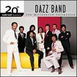 20th Century Masters - The Millennium Collection: The Best of the Dazz Band
