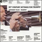 20th Century Settings for Trumpet