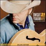21st Century Hits: Best of 2000-2012
