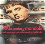21st Century Mandolin