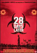 28 Days Later [WS] - Danny Boyle