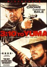 3:10 to Yuma [WS]