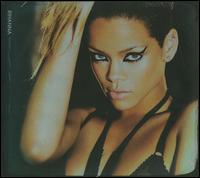 3 CD Collector's Set - Rihanna