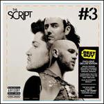 #3 [Deluxe Edition] [Best Buy Exclusive]