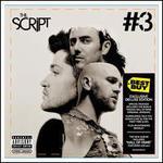 #3 [Deluxe Edition] [Best Buy Exclusive]