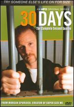 30 Days: Season 02