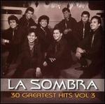 30 Greatest Hits, Vol. 3