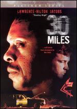 30 Miles - Ryan Harper