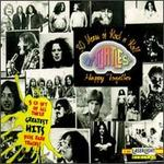 30 Years of Rock N Roll: Happy Together