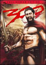 300 [P&S] - Zack Snyder
