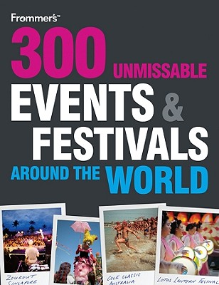 300 Unmissable Events and Festivals Around the World - Whatsonwhen.com