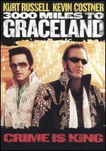 3000 Miles to Graceland - Demien Lichtenstein