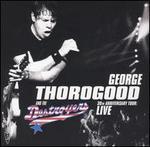 30th Anniversary Tour: Live