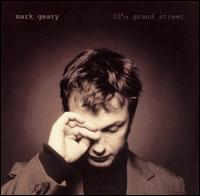 33 1/3 Grand Street - Mark Geary