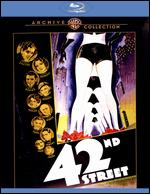 42nd Street [Blu-ray] - Lloyd Bacon