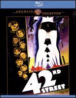 42nd Street [Blu-ray] - Lloyd Bacon