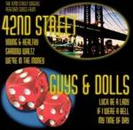 42nd Street/Guys and Dolls