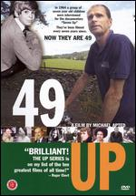 49 Up - Michael Apted