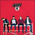 5 Seconds of Summer [Extended Edition]