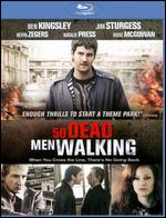 50 Dead Men Walking [Blu-ray] - Kari Skogland