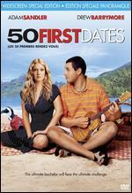 50 First Dates [Special Edition] [French]