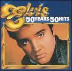 50 Years-50 Hits