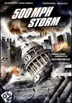 500 MPH Storm - Daniel Lusko
