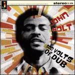 500 Volts of Dub