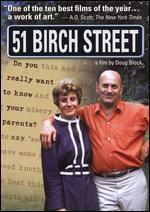 51 Birch Street