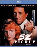 52 Pick-Up [Blu-ray] - John Frankenheimer