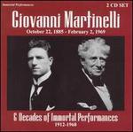 6 Decades of Immortal Performances