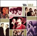 60's Gold - Various Artists