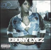7 Day Cycle - Ebony Eyez