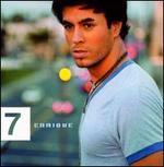 7 [Russia Bonus Tracks] - Enrique Iglesias