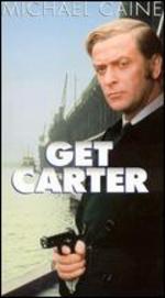 70's Classics: Get Carter [3 Discs]