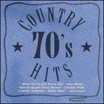 70's Country Hits [BMG Special Products]