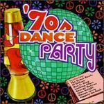 70's Dance Party
