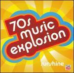 70s Music Explosion: Sunshine
