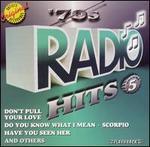 70's Radio Hits, Vol. 5