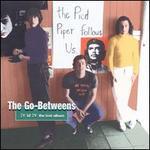 78 'Til 79: The Lost Album