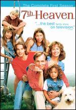 7th Heaven: Season 01 -