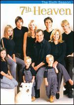 7th Heaven: Season 06