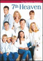 7th Heaven: Season 07