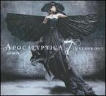 7th Symphony [Deluxe Edition] [CD/DVD]