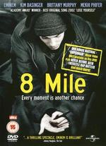 8 Mile [WS]