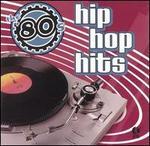 80's: Hip Hop Hits
