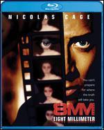 8MM [Blu-ray] - Joel Schumacher