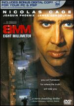 8MM [Includes Digital Copy] - Joel Schumacher